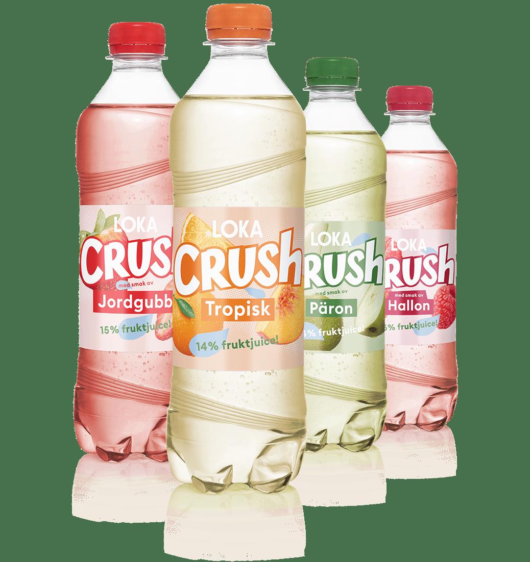 loka-crush-strawberry-tropical-pear-raspberry